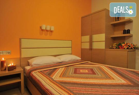 Epavlis Hotel - снимка - 7