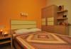3+ нощувки на човек на база Само стая в Epavlis Hotel, Паралия Катерини, Олимпийска ривиера - thumb 7