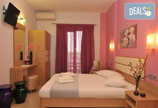 Epavlis Hotel - снимка - 3