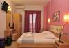 3+ нощувки на човек на база Само стая в Epavlis Hotel, Паралия Катерини, Олимпийска ривиера - thumb 3