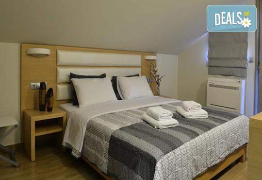Epavlis Hotel - снимка - 4