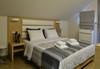3+ нощувки на човек на база Само стая в Epavlis Hotel, Паралия Катерини, Олимпийска ривиера - thumb 4