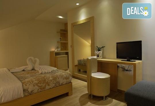 Epavlis Hotel - снимка - 6