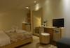 3+ нощувки на човек на база Само стая в Epavlis Hotel, Паралия Катерини, Олимпийска ривиера - thumb 6