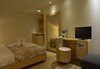 Epavlis Hotel - thumb 6