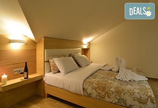 Epavlis Hotel - снимка - 5