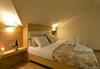 3+ нощувки на човек на база Само стая в Epavlis Hotel, Паралия Катерини, Олимпийска ривиера - thumb 5