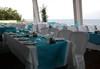 Yakinthos Hotel - thumb 9