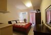 Yakinthos Hotel - thumb 2