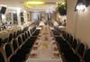Yakinthos Hotel - thumb 6