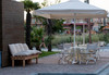 Yakinthos Hotel - thumb 10