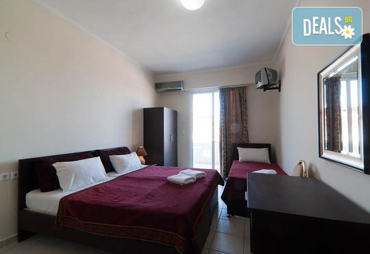 Yakinthos Hotel - снимка - 3