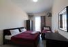 Yakinthos Hotel - thumb 3