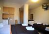 Yakinthos Hotel - thumb 4