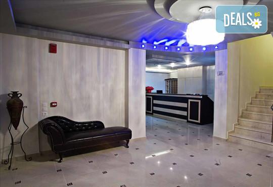RG Status Hotel 2* - снимка - 3