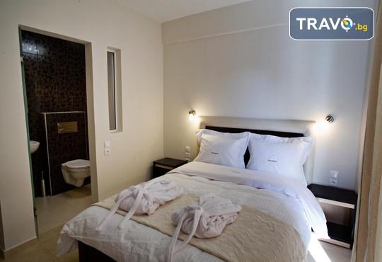 RG Status Hotel 2* - снимка - 6