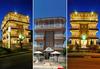 Нощувка на човек на база Закуска в Souita Hotel 2*, Паралия Катерини, Олимпийска ривиера - thumb 1