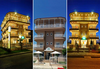Souita Hotel - thumb 1