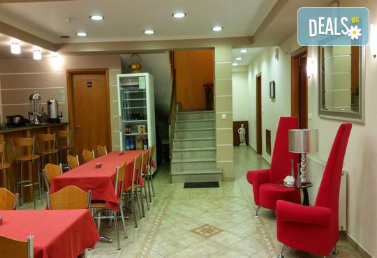 Souita Hotel 2* - снимка - 8