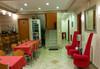 Нощувка на човек на база Закуска в Souita Hotel 2*, Паралия Катерини, Олимпийска ривиера - thumb 8