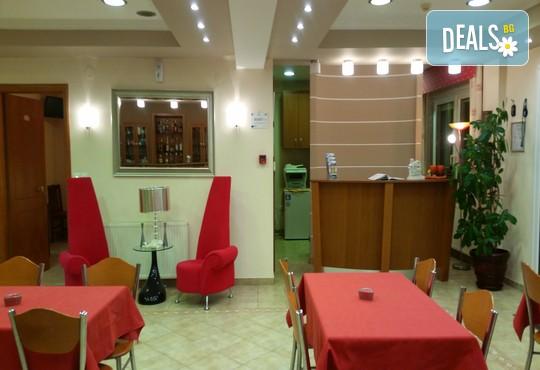 Souita Hotel 2* - снимка - 9