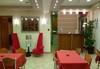 Нощувка на човек на база Закуска в Souita Hotel 2*, Паралия Катерини, Олимпийска ривиера - thumb 9