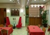 Souita Hotel - thumb 9