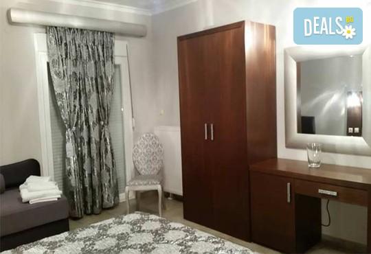 Souita Hotel 2* - снимка - 7
