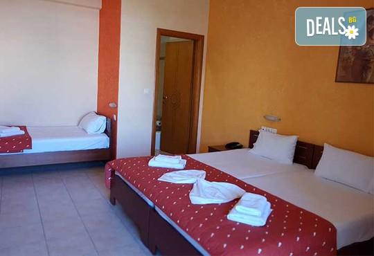 Souita Hotel 2* - снимка - 4