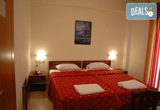 Souita Hotel 2* - снимка - 5