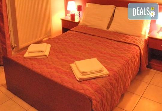 Korali Hotel 3* - снимка - 2