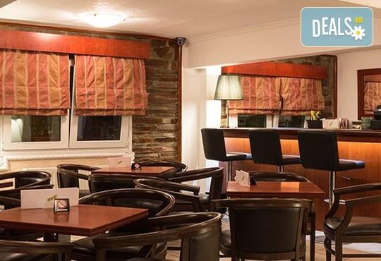 Korali Hotel 3* - снимка - 5