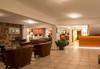 Korali Hotel - thumb 4