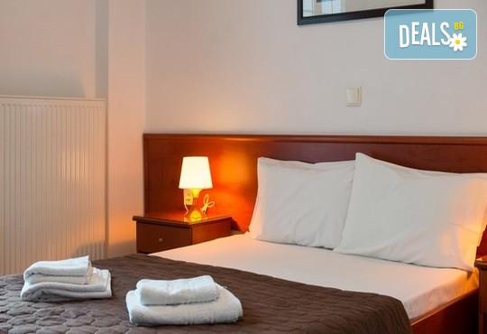 Korali Hotel 3* - снимка - 3