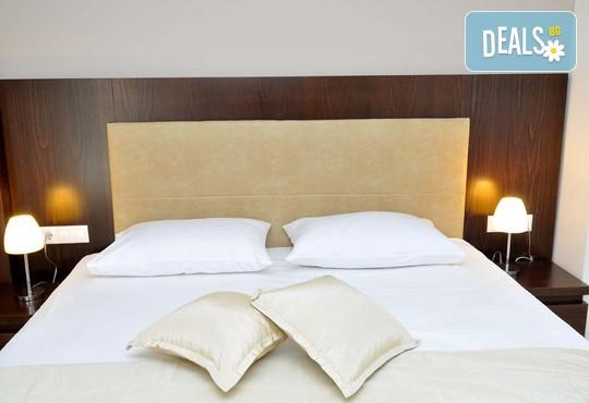Panorama Inn Hotel - снимка - 5