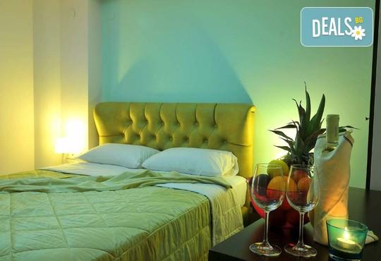 Panorama Inn Hotel - снимка - 7