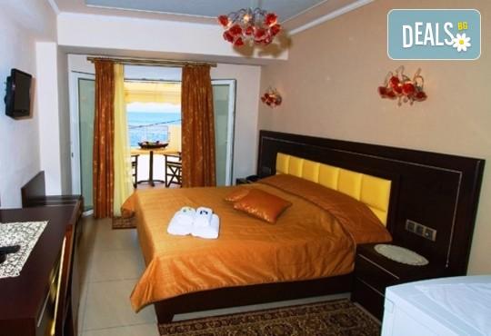 Ilia Mare Hotel 3* - снимка - 2