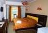 Нощувка на човек на база Закуска, Закуска и вечеря в Ilia Mare Hotel 3*, Едипсос, Евия - thumb 2