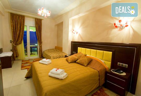 Ilia Mare Hotel 3* - снимка - 3