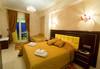 Нощувка на човек на база Закуска, Закуска и вечеря в Ilia Mare Hotel 3*, Едипсос, Евия - thumb 3