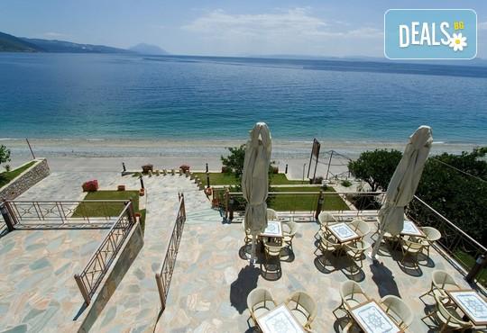 Ilia Mare Hotel 3* - снимка - 9