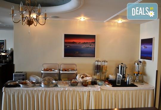 Ilia Mare Hotel 3* - снимка - 5