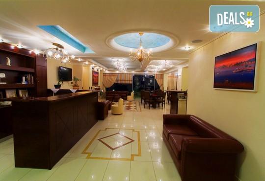 Ilia Mare Hotel 3* - снимка - 7