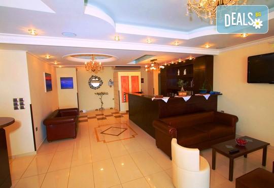 Ilia Mare Hotel 3* - снимка - 6