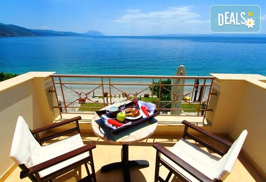Ilia Mare Hotel 3* - снимка - 4
