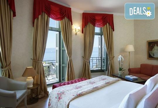 Thermae Sylla Spa & Wellness Hotel 5* - снимка - 7