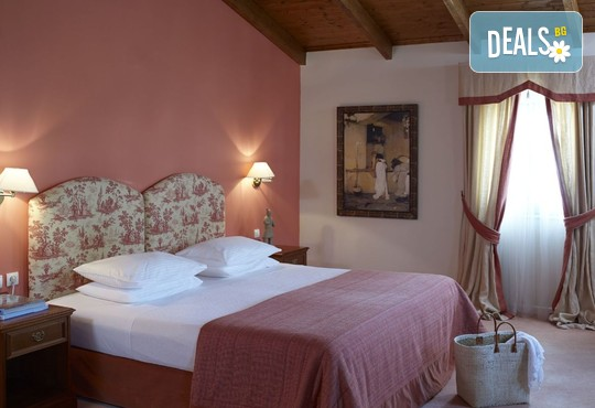 Thermae Sylla Spa & Wellness Hotel 5* - снимка - 8