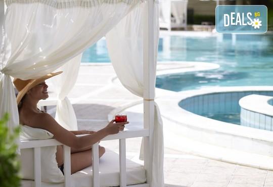 Thermae Sylla Spa & Wellness Hotel 5* - снимка - 23
