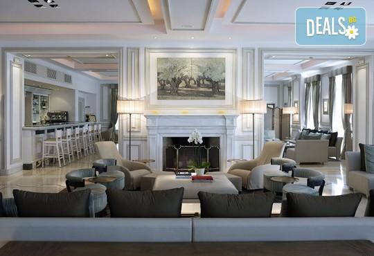 Thermae Sylla Spa & Wellness Hotel 5* - снимка - 15