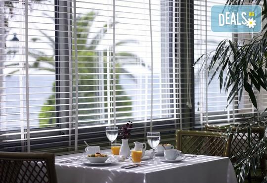Thermae Sylla Spa & Wellness Hotel 5* - снимка - 17
